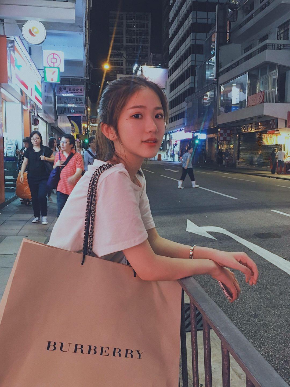 深圳K3 深圳市-第1张